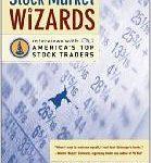 หนังสือหุ้น Stock Market Wizard 1