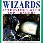 หนังสือหุ้น The Market Wizards
