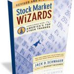 หนังสือหุ้น The Stock Market Wizards