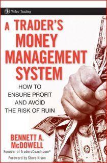 หนังสือหุ้น A-Traders-Money-Management-System