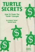 "Turtle Secrets Book เปิดตำนาน วิธีการเล่นหุ้นแบบ ""เซียนเต่า"" : The Turtle Trader !! (ตอนที่ 7)"