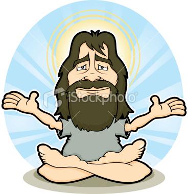 spiritual-mystic-guru