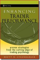 Enhancing-Trader-Performanceby