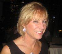 Linda bradford raschke forex