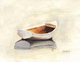 หุ้น simplicity-Boat