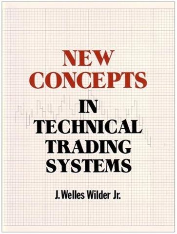 Junior trading system