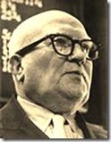 เซียนหุ้น Gerald Loeb