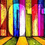 Happy New Year 2011 for All Friends! : ต้นกำเนิดของหลักการเก็งกำไรตามแนวโน้ม