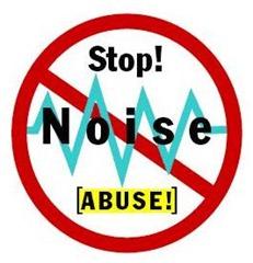 noise1