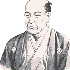 Sokyu Honma ผู้ให้กำเนิดกราฟแท่งเทียน Candlestick
