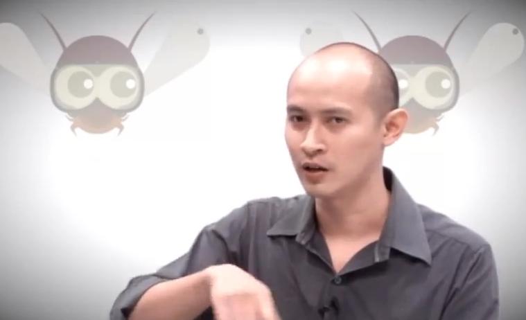 แมงเม่าคลับ Mangmaoclub on KKTV