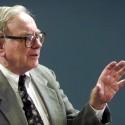 Buffett's Alpha : เผยความลับในการเอาชนะตลาดหุ้นของ วอร์เรน บัฟเฟตต์