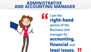 infographic_administrative_and_accounting_manager_push