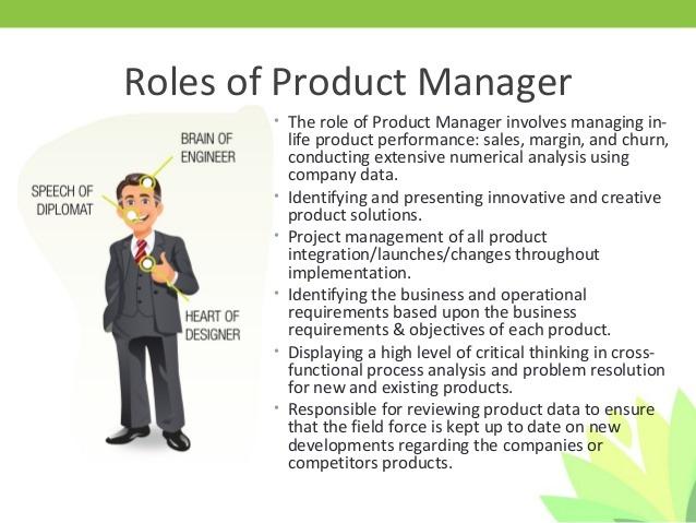 product-manager-good-product-manager-product-manager-job-description-5-638
